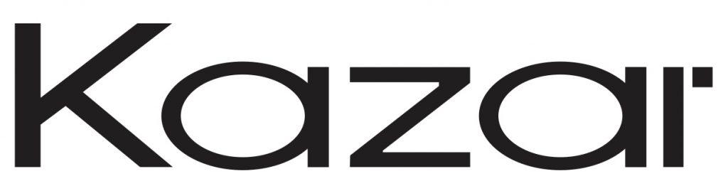 l_kazar